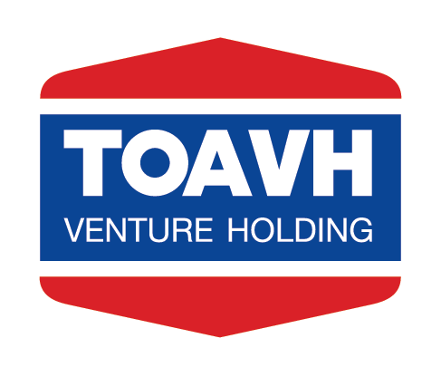 TOAVH